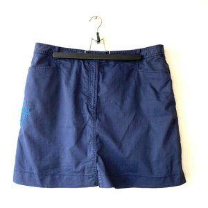 Nike Golf | Embroidered Skirt Skort